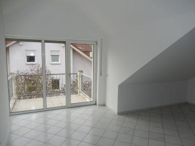 Altenstadt Wohnungen, Altenstadt Wohnung mieten