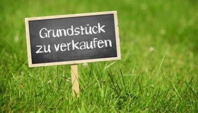 Rottenburg a. d. Laaber Grundstücke, Rottenburg a. d. Laaber Grundstück kaufen