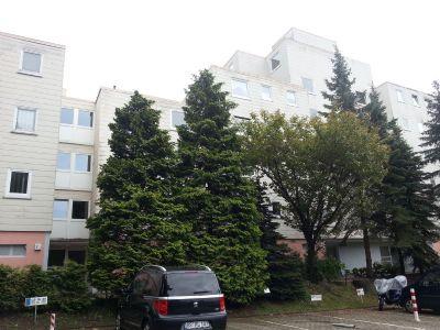 Bad Harzburg Wohnungen, Bad Harzburg Wohnung mieten