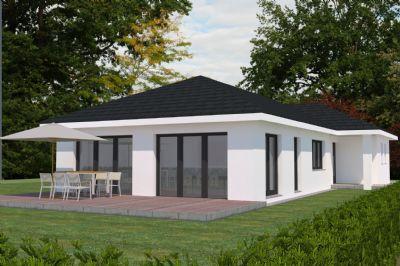 bungalow kaufen ilm kreis bungalows kaufen. Black Bedroom Furniture Sets. Home Design Ideas