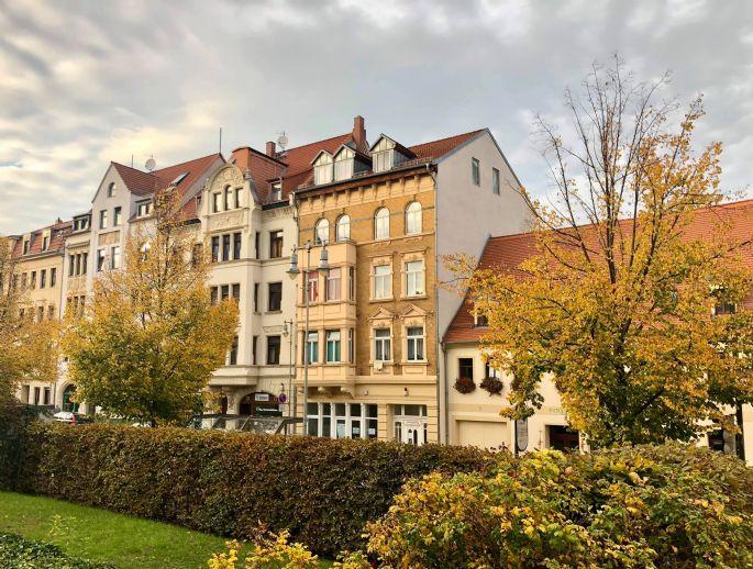 Schönes 2-Raum Apartment zu vermieten