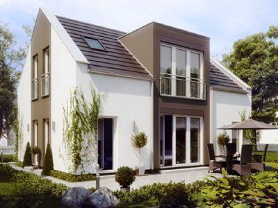 Siedenburg Häuser, Siedenburg Haus kaufen