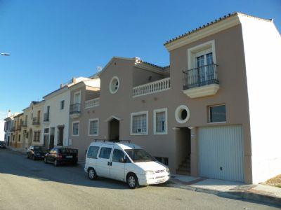 Coín Häuser, Coín Haus kaufen