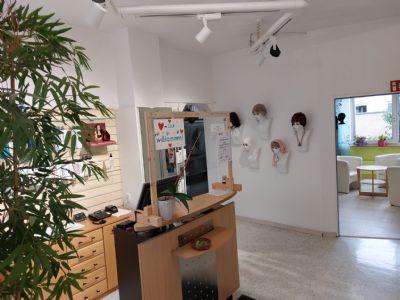 Bietigheim-Bissingen Büros, Büroräume, Büroflächen