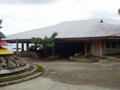 Cebu Häuser, Cebu Haus kaufen