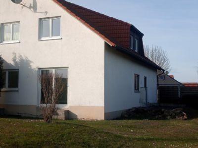 Oberdachstetten Häuser, Oberdachstetten Haus mieten