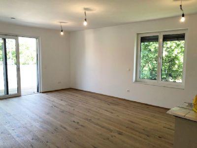 Wiener Neustadt Wohnungen, Wiener Neustadt Wohnung mieten