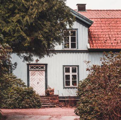 Seelbach Wohnungen, Seelbach Wohnung kaufen