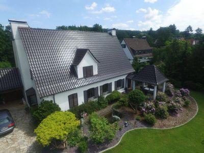 Herzberg Häuser, Herzberg Haus kaufen
