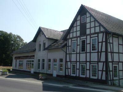 Hasbergen Häuser, Hasbergen Haus kaufen
