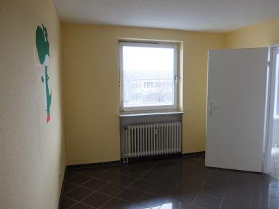kaufen vermieten bewohnen etagenwohnung viernheim 2ar3l4s. Black Bedroom Furniture Sets. Home Design Ideas