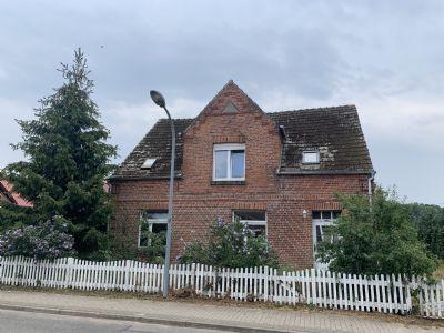 Stolpe Häuser, Stolpe Haus kaufen