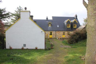 Donegal Ireland Häuser, Donegal Ireland Haus kaufen