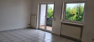 Mandelbachtal Wohnungen, Mandelbachtal Wohnung kaufen