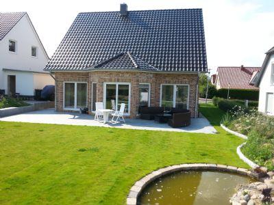 Crivitz Häuser, Crivitz Haus kaufen