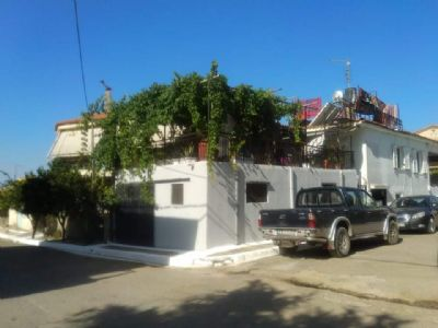 Pyrgos - Trifylia - Gargaliani - Messinia Häuser, Pyrgos - Trifylia - Gargaliani - Messinia Haus kaufen