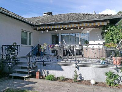 Wiesbaden Häuser, Wiesbaden Haus mieten