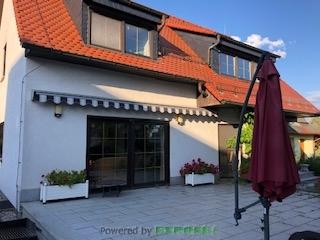 Frei zum Einzug in Bestlage Ottendorf