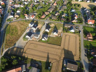 Bad Salzuflen Grundstücke, Bad Salzuflen Grundstück kaufen