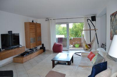 moderne gro z gige wohnung f r ein paar oder eine kleine familie wohnung dietzenbach 2bx6744. Black Bedroom Furniture Sets. Home Design Ideas