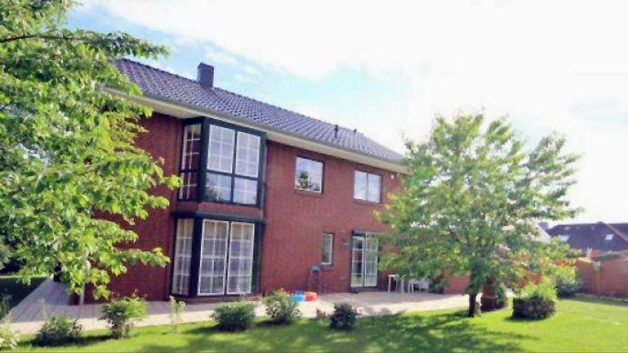 Großes Einfamilienhaus / Mehrgenerationenhaus in guter Lage von Norderstedt
