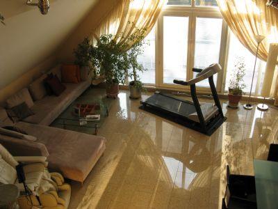 pactum immobilien e k h rth immobilien bei. Black Bedroom Furniture Sets. Home Design Ideas