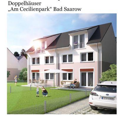 Bad Saarow Häuser, Bad Saarow Haus mieten