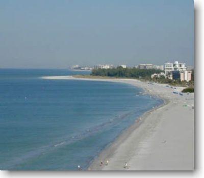 Sarasota - Florida  Wohnungen, Sarasota - Florida  Wohnung kaufen