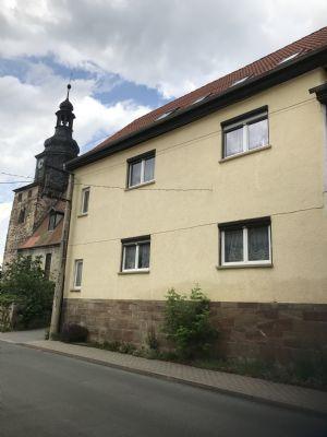 Tonndorf Häuser, Tonndorf Haus kaufen