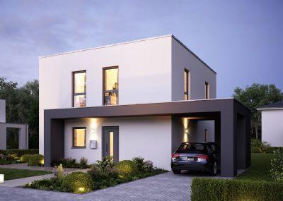 Cham Häuser, Cham Haus kaufen