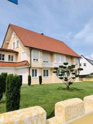 Ehingen (Donau) Wohnungen, Ehingen (Donau) Wohnung mieten