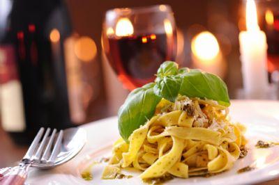 Meran Gastronomie, Pacht, Gaststätten