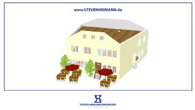 Bischofsheim Häuser, Bischofsheim Haus kaufen