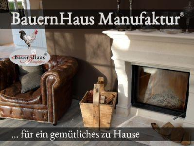 Bauernhausmanufaktur_Foto9_Dat17062014