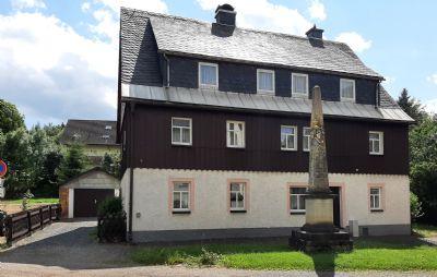 Altenberg Häuser, Altenberg Haus kaufen