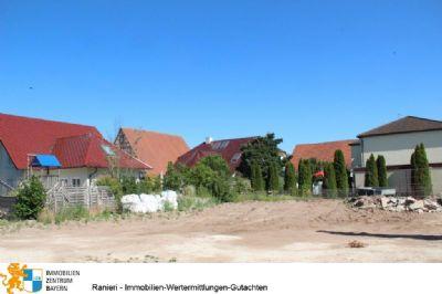 LebensRaum - Wendelstein- Kleinschwarzenlohe - Wohnerlebnis der besonderen Art - Attraktives Wohnkonzept - Außergewöhnliche, Architektonische Lösungen
