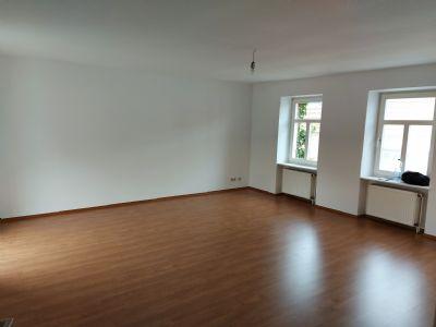 Losheim am See Wohnungen, Losheim am See Wohnung mieten