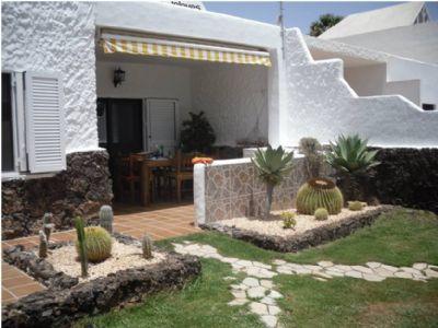 Haus Kaufen Fuerteventura
