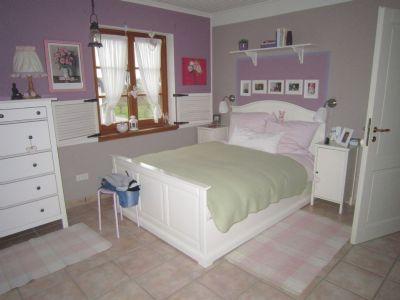 Zimmer im OG (2)