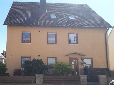 Roth , Mittelfr Häuser, Roth , Mittelfr Haus kaufen