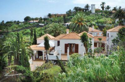 Brena Alta, La Palma Häuser, Brena Alta, La Palma Haus kaufen