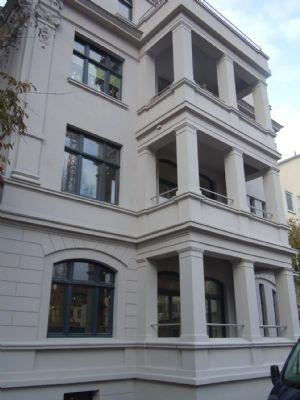 Gotha Renditeobjekte, Mehrfamilienhäuser, Geschäftshäuser, Kapitalanlage