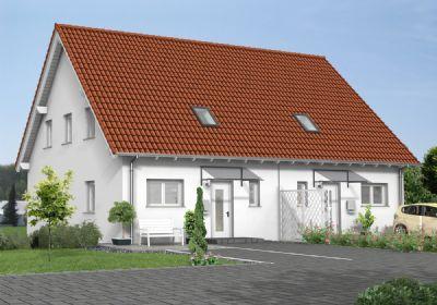 Seligenstadt / Klein Welzheim Häuser, Seligenstadt / Klein Welzheim Haus kaufen