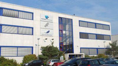 St. Leon-Rot Büros, Büroräume, Büroflächen