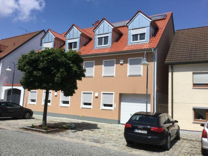 Schönes ruhige Apartment zum Wohlfühlen mitten im Ortskern von Hohenwart