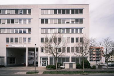 Ludwigsburg Büros, Büroräume, Büroflächen
