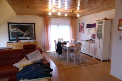 Rehlingen-Siersburg Wohnungen, Rehlingen-Siersburg Wohnung kaufen