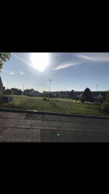 Schauenburg Grundstücke, Schauenburg Grundstück kaufen