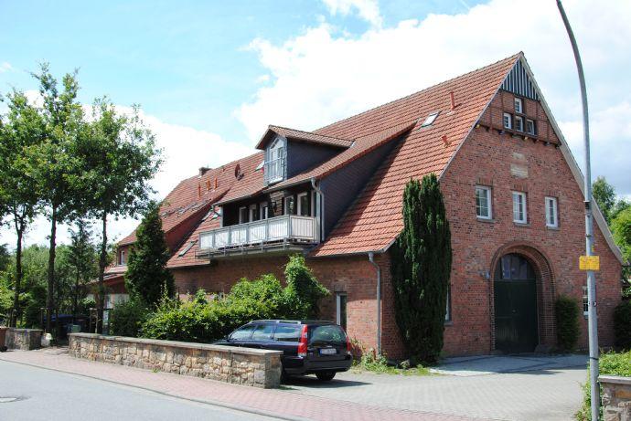 Schönes Anlageobjekt im Zentrum von Brochterbeck