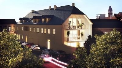 Perchtoldsdorf Häuser, Perchtoldsdorf Haus kaufen